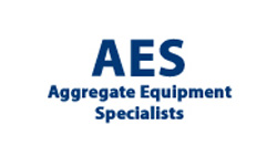 AES Aggregate Equipment