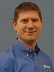 Baxter Lincoln Ne >> Product Support Sales Representative (PSSR) » General ...