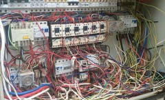 CroppedImage240145-Electrical-NO.jpg
