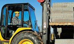 CroppedImage240145-Rough-Terrain-Forklifts.jpg