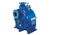 CroppedImage240145-Super-T-Series-Pumps2.jpg