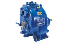 CroppedImage240145-T-Series-Pumps.jpg
