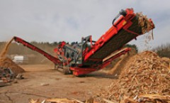 CroppedImage240145-Terex-Finlay-Recycle.jpg
