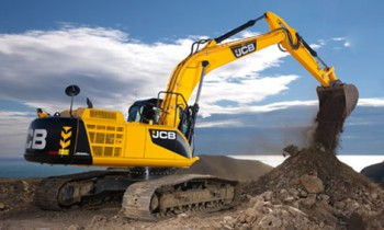 CroppedImage350210-Large-Excavators.jpg