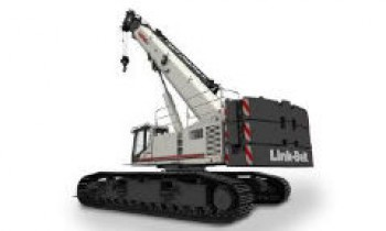 CroppedImage350210-Link-Belt-Telescopic-Crawler.jpg