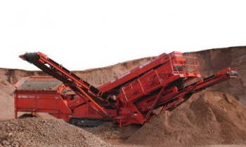 CroppedImage350210-Terex-Finlay-Inclined-683.jpg