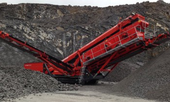 CroppedImage350210-Terex-Finlay-Inclined-693+.jpg