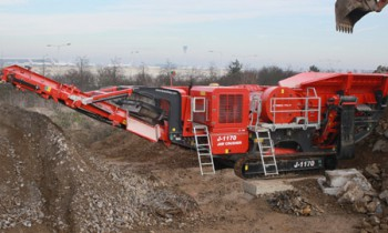 CroppedImage350210-Terex-Finlay-Recycle-Crusher.jpg