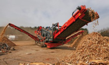 CroppedImage350210-Terex-Finlay-Recycle.jpg