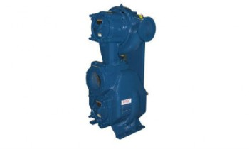 CroppedImage350210-VS6A60-B-Pump.jpg