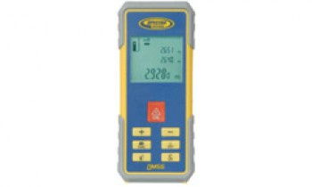 CroppedImage350210-trimble-portable-tools.jpg