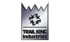 trailking tmb