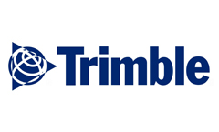 trimble tmb